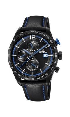 Sportowy zegarek Festina 20344/4 Chrono Sport