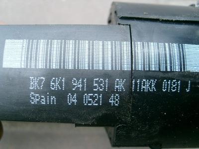 Ibiza FL 99-02r Cordoba wlacznik swiatel mijania