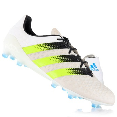 Buty, korki męskie Adidas ACE 16,1 FG AF5084