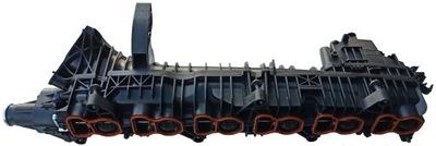 КОЛЛЕКТОР BMW 3.0D N57 F10 F01 F30 530D 730D X3 X5