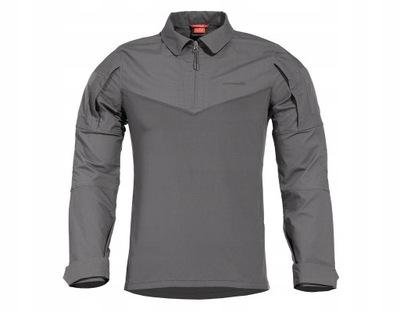 Bluza Pentagon Combat Shirt Ranger Wolf Grey L