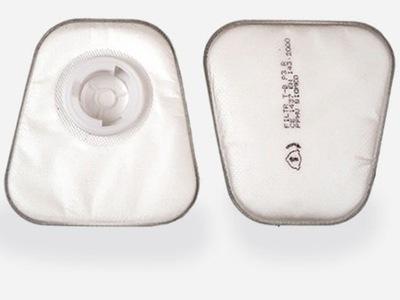 T-B Фильтры P3 ??? маски, фильтрующие полумаски MSA AUER, SECURA