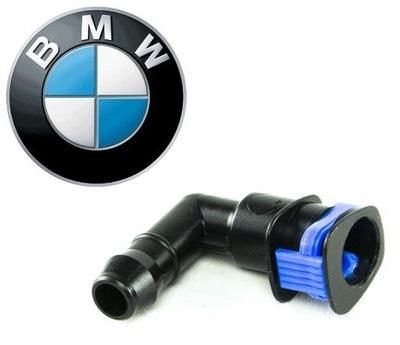 NUEVO CON CONECTOR ANGULAR DE LAVAPARABRISAS BMW E90 Z ASO