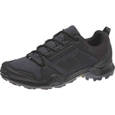 Buty adidas Terrex Ax3 BC0524 CblackCblackCarbon