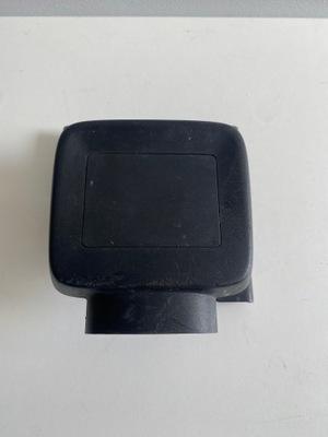 VW SKODA SEAT РАДАР ACC СЕНСОР 5Q0907561C