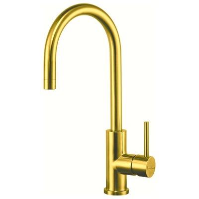 Drezový faucet CANO GOLD