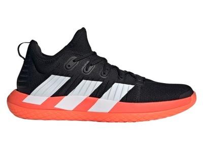 BUTY Adidas Stabil Next Gen H00146 - r 46