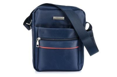 Мужская сумка саше маленькая ?? плечо планшет саше