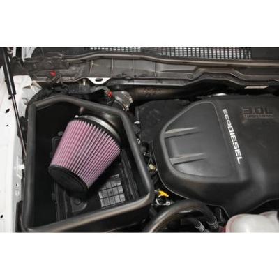 ФИЛЬТР K&N 63-1571 RAM 1500 3.0 V6 14-19R