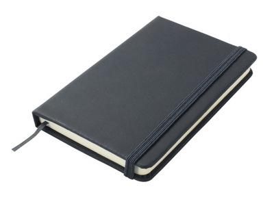 Notes Notatnik Pamiętnik A6 w linie GALO 823