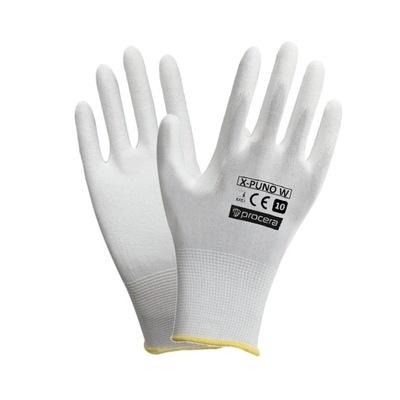перчатки перчатки рабочие ?????????? ??? RTEPO10