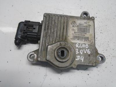 RENAULT ESPACE IV 3.0DCI V6 POZYCJONER 8200607118