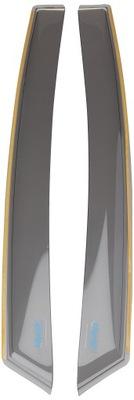 DEFLECTOR CLIMAIR CLI0044400