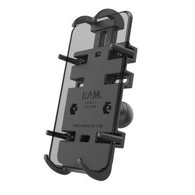 RAM MOUNT ДЕРЖАТЕЛЬ DO SMARTFONA RAM-HOL-PD3-238AU