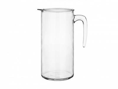 Dzbanek 1100ml cylindryczny na sok wodę 1,1 Litra