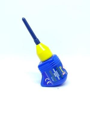 Klej Revell CONTACTA Professional MINI REV-39608