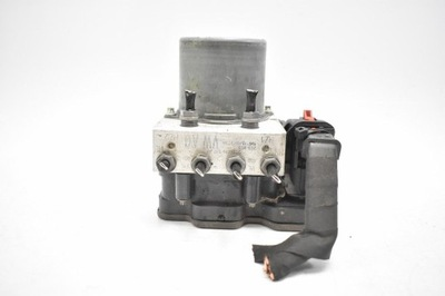 BOMBA ABS 2Q0614517AF VOLKSWAGEN POLO 2G 17-