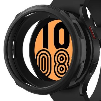 Etui do Galaxy Watch 4 40, Spigen Liquid Air, case