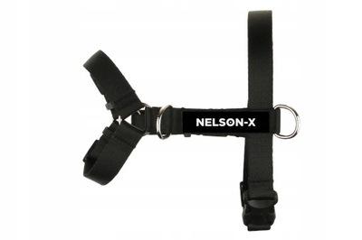 NELSON-X STRUČNÝ POSTROJ PRE VEĽKOSŤ PSA. L PEVNÝ HIT