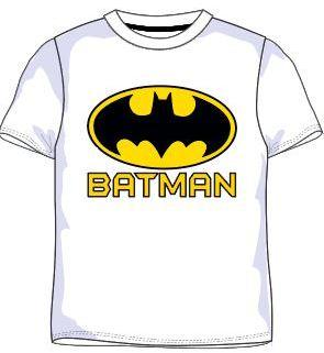 Bluzka t shirt dziecięcy krótki rękaw mix 158 164