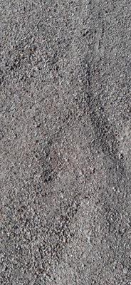 ЩЕБЕНЬ Ноль /8  ???  бетона ФУНДАМЕНТЫ ШПРОТАВЕ