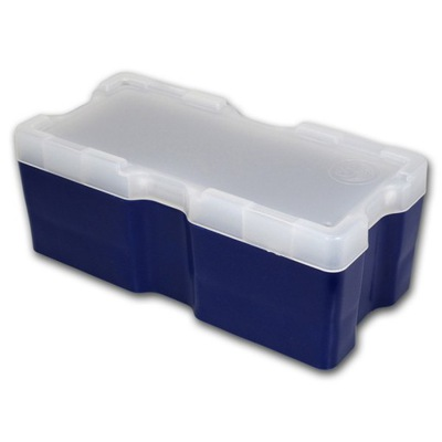 Pusty Masterbox - Kangur na 10 tub