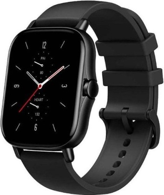 SMARTWATCH Xiaomi Huami Amazfit GTS 2 Android iOS