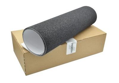 Grip Tape do Deskorolki Heskins Pro 25cm / 90cm