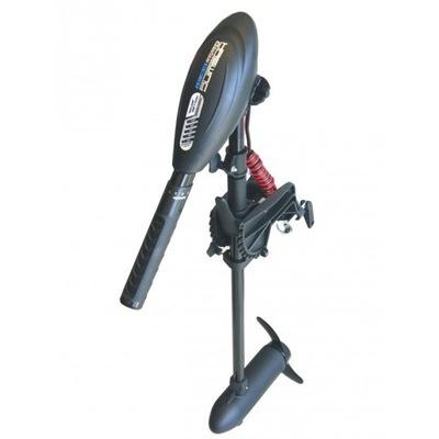 Silnik elektryczny Haswing Osapian 30 lbs 360W