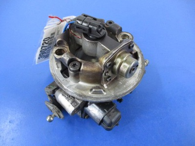 OPEL ASTRA 1.4 8V X14NZ MONOINYECTOR 17098262