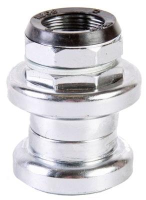 "Stery NECO H831 1"" gwint srebrne"