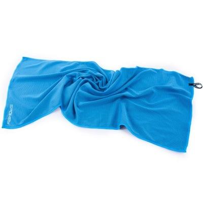 Spokey COSMO - Ręcznik chłodzący; 31 x 84 cm