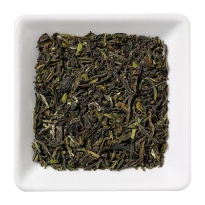 Herbata czarna liściasta SPRING DARJEELING 100g