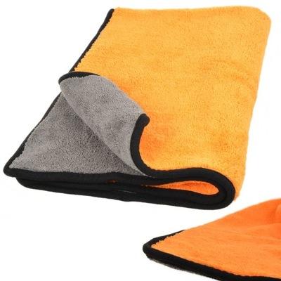 ADBL Puffy Towel XL Ręcznik Do Osuszania Lakieru