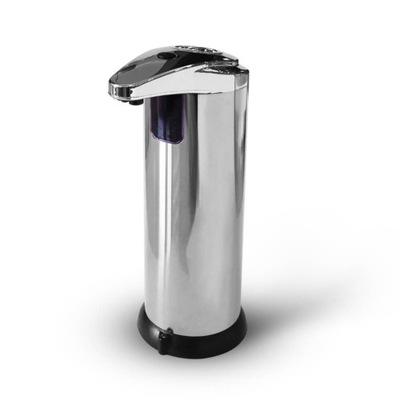 Automatický dávkovač pre bezdotykové mydlo SAVIO