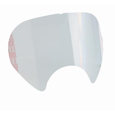 Osłona folia na szybę do maski 6800 6900 - 6885 3M