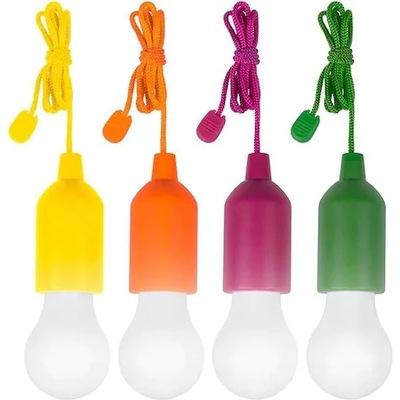 LAMPKI OGRODOWE DEKORACYJNE BEZPRZEWODOWE LED
