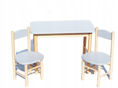 Столик + 2 стульчики ИТЕРНЕТ ?????????? ДЛЯ ДЕТЕЙ