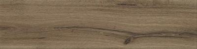 Płytki drewnopodobne TREVI BEIGE 20 x 120 Gat. II