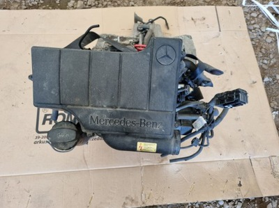 MERCEDES W168 1.6 MOTOR 166.960