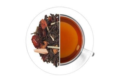 Пу эр Фитнес-50g ??? красная Чайная