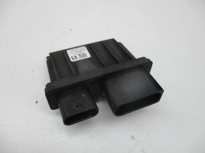 VW AUDI GOLF Q2 1.6 TDI 2.0 БЛОК УПРАВЛЕНИЯ ADBLUE