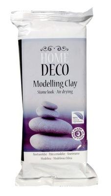 Глина ??? моделирование Modelina modeling clay 500?