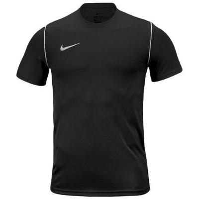 Nike koszulka męska sportowa T-shirt PARK 20 r.L