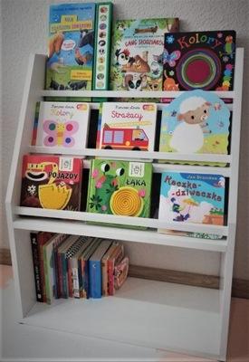 Книжный шкаф Полка книжный шкаф для книг Ребенка Новая !