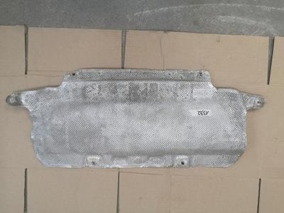 PROTECCIÓN TÉRMICA RANGE ROVER EVOQUE BJ32-11434-AA