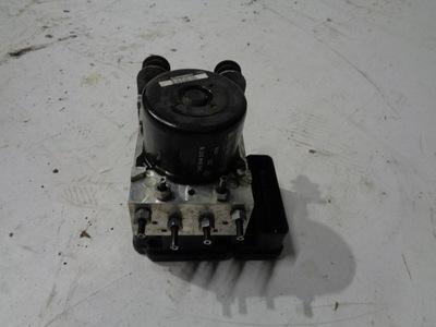 НАСОС ABS 7H0614517B VW TRANSPORTER T5 2.5 TDI