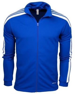 Adidas bluza męska Squadra 21 Training roz.L
