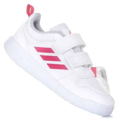 Buty dziecięce, sportowe Adidas Tensaur I S24059