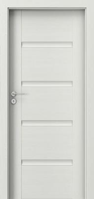 Drzwi Skrzydło Porta Inspire, grupa C
